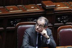 «Να αλλάξουν οι οικονομικοί κανόνες στην ΕΕ» προτείνει ο Ιταλός υπουργός Οικονομικών
