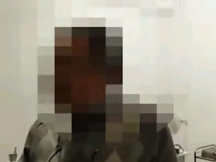 Φωτογραφία για Νέες απειλές Ρουβίκωνα μετά τα χαστούκια στο γιατρό: «Θα πάμε σε όλους»