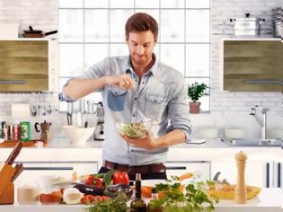 Φωτογραφία για Πέντε τροφές που πρέπει να τρώνε καθημερινά όσοι έχουν υψηλή πίεση
