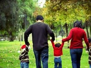 Φωτογραφία για Οδηγός για το επίδομα παιδιού - Τι πρέπει να προσέξετε στην υποβολή αίτησης