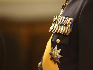Φωτογραφία για Οι κρίσεις στις ΕΔ και το σύστημα επιλογής των αξιωματικών