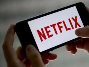 Φωτογραφία για Netflix: Προσοχή στη νέα απάτη που κλέβει λογαριασμούς συνδρομητών