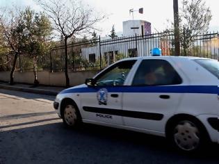 Φωτογραφία για Πρωτοβουλία Αστυνομικών: Η Δυτική Αττική στο χείλος του γκρεμού