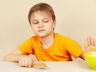 Φωτογραφία για Ένα στα τέσσερα παιδιά δεν τρώει πρωινό! Ποιες οι συνέπειες για την υγεία τους;
