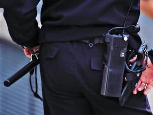 Φωτογραφία για ΕΝΑ: Πρόταση για απαλλαγή των Αστυνομικών Τμημάτων από τις επιδόσεις
