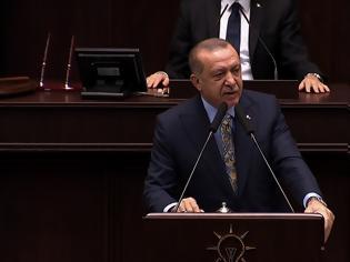 Φωτογραφία για Μετράει μέρες ο Ερντογάν: Οικονομία & εκλογές «ρίχνουν» το καθεστώς της Άγκυρας – Έτοιμη να «εκραγεί» η τουρκική κοινωνία