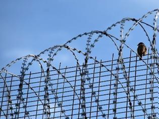 Φωτογραφία για Εσωτερικό κανονισμό λειτουργίας αποκτούν οι αγροτικές φυλακές