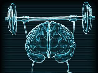 Φωτογραφία για Θέλεις να αποκτήσεις καλές συνήθειες; Χάκαρε τον εγκέφαλό σου!