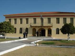 Φωτογραφία για Μέσω skype ηλεκτρονικό επισκεπτήριο στις αγροτικές φυλακές