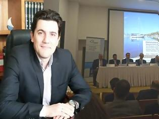 Φωτογραφία για Το ζήτημα της εντοπιότητας για τις προσλήψεις στο Αεροδρομίο Ακτίου έθεσε ο Υποψήφιος Δήμαρχος Δημήτρης Μασούρας στους υπεύθυνους της Fraport Greece