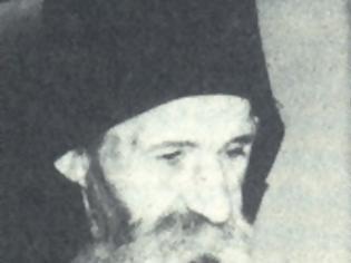 Φωτογραφία για 11789 - Γέροντας Αυξέντιος Γρηγοριάτης (1892 - 1/14 Μαρτίου 1981)