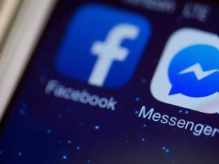 Φωτογραφία για Facebook & Instagram: Τι συνέβη και δε μπορούσαν να κάνουν αναρτήσεις οι χρήστες