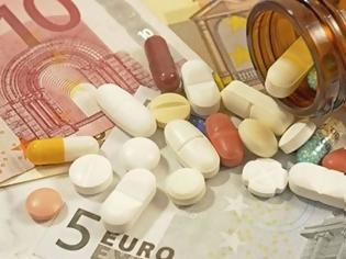 Φωτογραφία για «Οσα rebate μας ζητήθηκαν τα πληρώσαμε. Δεν υπάρχει νομικό στήριγμα», λένε οι φαρμακοβιομήχανοι