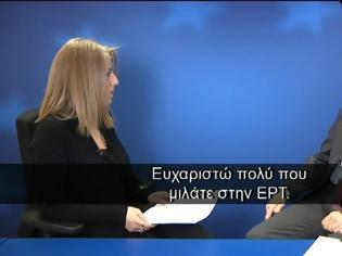 Φωτογραφία για Ρέγκλινγκ: Θέμα χρόνου η περαιτέρω αναβάθμιση της ελληνικής οικονομίας