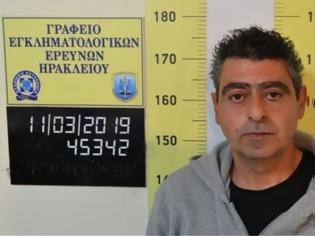 Φωτογραφία για Αυτός είναι ο 48χρονος που ασέλγησε σε 11χρονη
