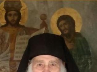 Φωτογραφία για «Η αρετή της υπακοής, κατά την διδασκαλία του αγιορείτου Γέροντος Εφραίμ Κατουνακιώτου»