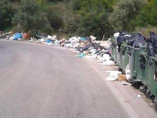 Φωτογραφία για Μέσα στον Μάρτιο εξελίξεις για ΧΥΤΥ στην Κέρκυρα