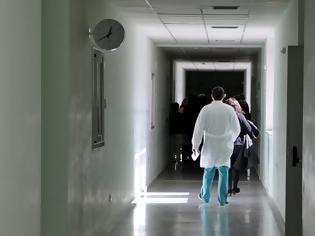 Φωτογραφία για Γρίπη: Στους 118 οι νεκροί - Επιπλέον 7 έχασαν τη ζωή τους την τελευταία εβδομάδα