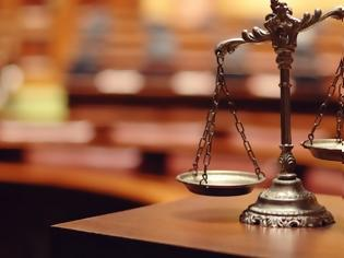 Φωτογραφία για Πρώην γγ υπουργείου Δικαιοσύνης: «Πράσινο φως» στα τρολς και στις ψευδείς ειδήσεις δίνει ο νέος ποινικός κώδικας!