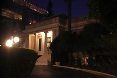 «Η Ν.Δ. προσπαθεί να περισώσει στελέχη της που κατηγορούνται για αξιόποινες πράξεις, όπως η δωροδοκία»