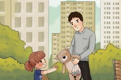 Πώς να αναγνωρίσετε έναν απαγωγέα για να προστατέψετε το παιδί σας μέσα από 12 σημάδια