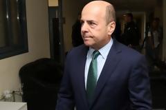 Μειώθηκε κατά 50% το χρέος του Παναθηναϊκού