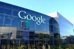 Τη συνεργασία της με τον Παγκόσμιο Οργανισμό Τουρισμού ανακοίνωσε η Google