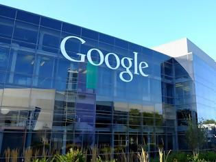 Φωτογραφία για Τη συνεργασία της με τον Παγκόσμιο Οργανισμό Τουρισμού ανακοίνωσε η Google