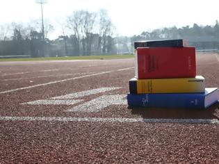 Φωτογραφία για Ο νέος Αθλητικός Νόμος ψηφίστηκε …μισός – Εκκρεμούν τα άρθρα περί προπονητών