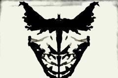 Τεστ Rorschach: Ανακαλύψτε την προσωπικότητά σας μέσα από 3 εικόνες