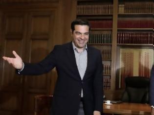 Φωτογραφία για Ψηφίστηκε: Στο εξής η κυβέρνηση δεν θα πέφτει εξαιτίας της εκλογής Προέδρου
