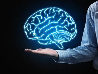 Φωτογραφία για Ποιες είναι οι καθημερινές συνήθειές μας που βλάπτουν τον εγκέφαλο;