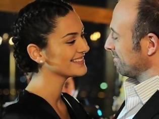 Φωτογραφία για «Χίλιες και μία νύχτες» στο Open αλά ελληνικά...