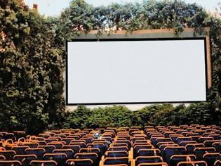 Φωτογραφία για Μετά από δεκαετίες θερινός κινηματογράφος στο Μεσολόγγι