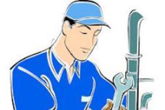 Ζητούνται υδραυλικοί με πείρα από τεχνική εταιρεία στα γιαννιτσα