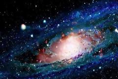 Αυτό είναι το βάρος του γαλαξία μας, σύμφωνα με τις νέες εκτιμήσεις των επιστημόνων!