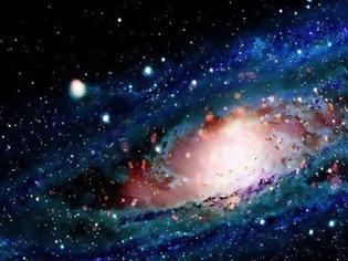 Φωτογραφία για Αυτό είναι το βάρος του γαλαξία μας, σύμφωνα με τις νέες εκτιμήσεις των επιστημόνων!