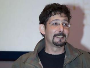 Φωτογραφία για Ο Γιώργος Αυγερόπουλος αποκαλύπτει: «Θυμάμαι μια φορά ένα υψηλόβαθμο στέλεχος μου ζήτησε να...»