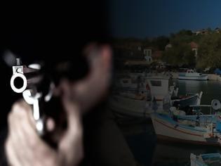 Φωτογραφία για Κάλαμος Λευκάδας: Καταγγελία για ένοπλους άνδρες που τρομοκρατούν τους κατοίκους
