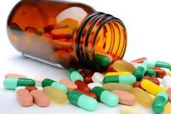 Χιλιάδες οι αναφορές για τις ανεπιθύμητες παρενέργειες των φαρμάκων κάθε χρόνο