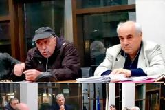 ΣτΔΕ Σπάτων, Αρτέμιδος: Επιτυχής Συγκέντρωση για ενημέρωση για ΚΕΛ