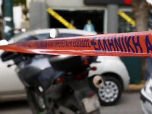 Φωτογραφία για Ελληνικό: Πυροβολισμοί στη μέση του δρόμου - Οι πρώτες πληροφορίες