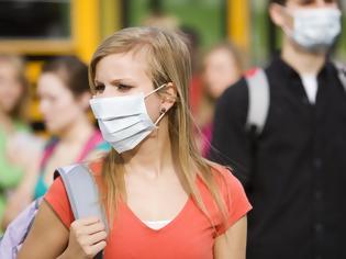 Φωτογραφία για Βιταμίνη D: Σύμμαχος στη θεραπεία της πολυανθεκτικής φυματίωσης