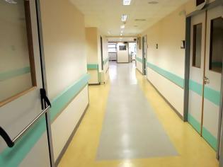 Φωτογραφία για Έκρηξη 22% στα χρέη των νοσοκομείων έφερε το 2019