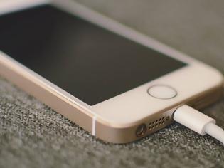 Φωτογραφία για 14χρονη βρήκε τραγικό θάνατο από το... κινητό της