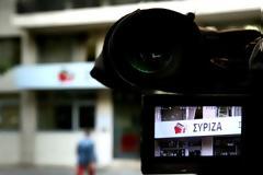 Στην αντεπίθεση ο ΣΥΡΙΖΑ...