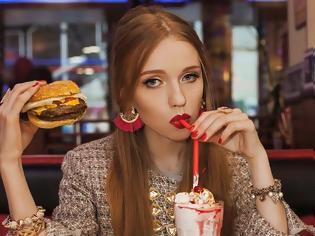 Φωτογραφία για 10 τροφές που απαγορεύεται να τρως με άδειο στομάχι