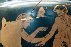 Και όμως οι Αρχαίοι Έλληνες είχαν το καλύτερο δημόσιο σύστημα υγείας