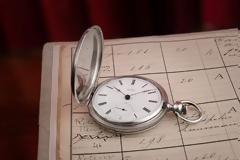 Ψηφίζεται σήμερα στο Ευρωκοινοβούλιο η διάταξη που θα δώσει τέλος στην αλλαγή της ώρας