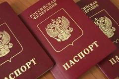 Χωρίς διαβατήριο οι Ρώσοι στην Τουρκία – Ανατροπή για τον ελληνικό τουρισμό